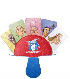card holder for kids