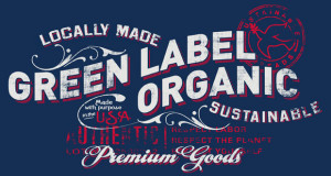 Green_Label_Organic_Shirts_Featured