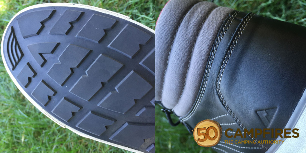 Ridgemont_Outback_Review_Heel_Sole_Tread