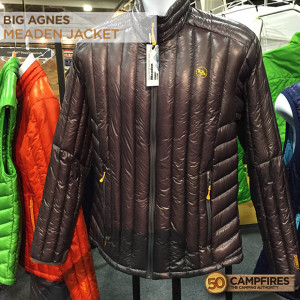 big_agnes_meaden_jacket