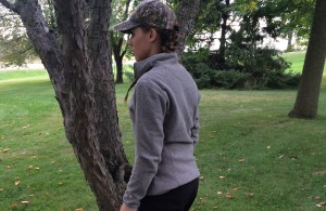 White Sierra Three Creeks Jacket Review