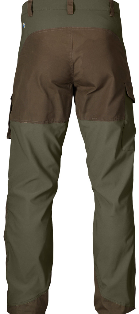 Abisko_Trousers_82831-246-633_back