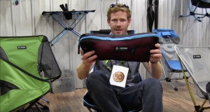 Gci Outdoor Freestyle Rocker Review 50 Campfires