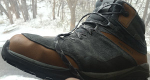 Merrell_Fraxion_Waterproof_Mid_Boot_Review