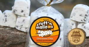 Stuff n mallows