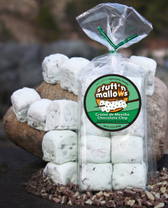 StuffnMallow-CremeDeMentheChip3