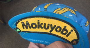 Mokuyobi_Threads_Review