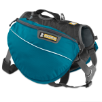 The Approach Pack from Ruffwear