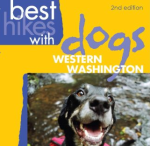 Best Hikes With Dogs Book Series