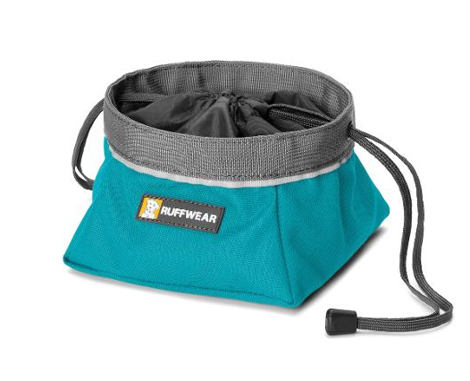 The Best Camping Gear For Dogs 50 Campfires