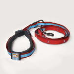 Camping Gear For Dogs: Leashes