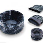 PLAY Lifestyle Snuggle Bed