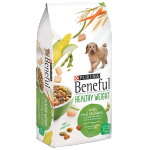 Winter Dog Gear: Benefuldry-healthyweight-chicken-right
