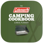 Coleman_Camping_Cookbook