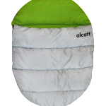 Winter Dog Gear: Explorer SleepingBag_M_front_copy