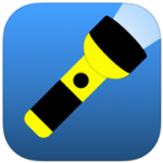 Flashlight_-_iOS