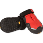 Winter Dog Gear: Grip_Trex