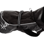 Winter Dog Gear: Hurtta_Raincoat