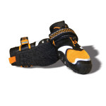 Winter Dog Gear: Kurgo_Step_&_Strobe_Dog_Shoes