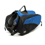 Winter Dog Gear: Outward_Hound_Backpack