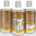Winter Dog Gear: TerraMax_Hip_&_Joint_Supplement