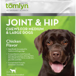 Winter Dog Gear: Tomlynjoint-hip-chews-large_0