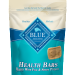 Winter Dog Gear: blue-buffalo-health-bars-fish-dog-treats-lg