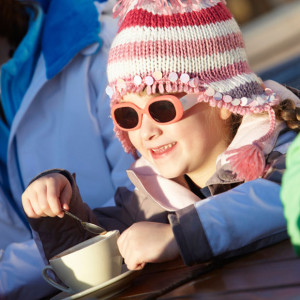 Campsite_Recipes_To_Warm_The_Kids