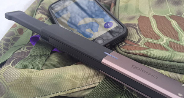 goTenna_review_featured