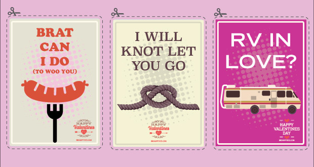 50_Campfires_Valentines_Cards_Featured