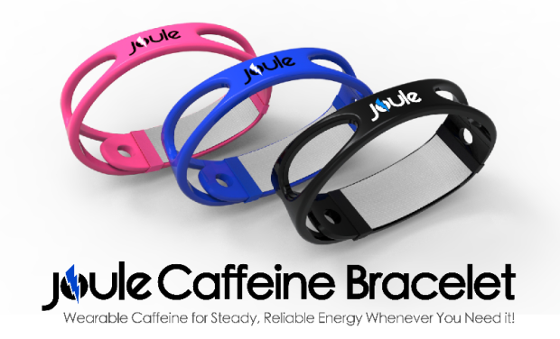 Joule_Caffeine_Bracelet_Patch_Review