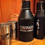Coronado Brewing Prize Pack