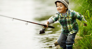 Beginners_Fishing