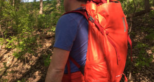 Thule_Stir_35L_Backpack_Review_Featured