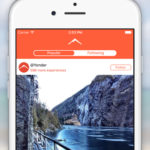 Road Trip Planning Apps