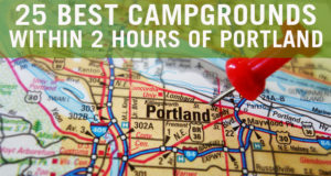 25_Best_Campgrounds_Within_2_Hours_Of_Portland_Oregon_Camping
