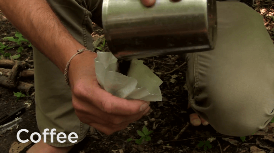 Camping Coffee Bags2