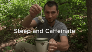 Camping Coffee Bags5