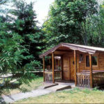 Champoeg_State_Heritage_Area_Camping_Portland 25 best campgrounds within 2 hours or portland oregon
