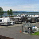 Columbia_River_RV_Park_Portland_Oregon_Camping 25 best campgrounds within 2 hours or portland oregon