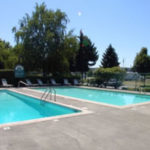 Jantzen_Beach_RV_Park_Portland_Campgrounds 25 best campgrounds within 2 hours or portland oregon