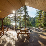 Lost_Lake_Resort_Campground_Portland_Oregon_Camping 25 best campgrounds within 2 hours or portland oregon
