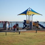 25 Best Campgrounds Within Two Hours Of Dallas Tx 50