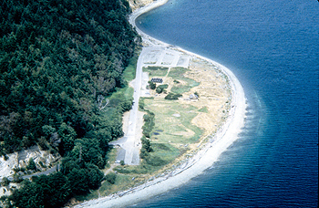 25 Best Campgrounds Within Two Hours Of Seattle Wa 50
