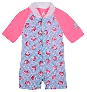 Platypus-All-In-One-Baby-Sunsuit