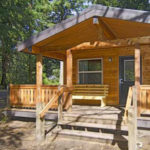Stevens_State_Park_Camping_Portland 25 best campgrounds within 2 hours or portland oregon