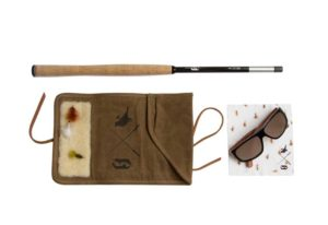 Tenkara_Proof_Fishing_Collaboration