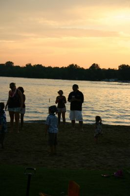 25 Best Campgrounds Within Two Hours Of Detroit Mi 50