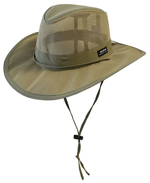 panama-jack-mens-mesh-safari-hat_1803087