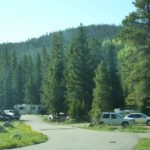25 Best Campgrounds Within Two Hours Of Denver Co 50